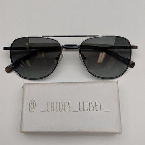 🕶️CLUB MONACO CM7511 Unisex Sunglasses/TJ859🕶️